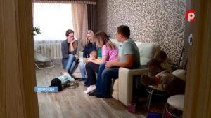 Новый закон о многодетных семьях 2020 в беларуси