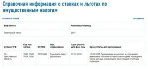 Земельный налог для пенсионеров в 2020 году в свердловской области