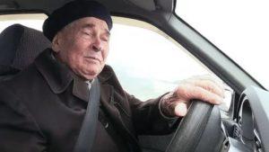 Налог на машину для пенсионеров в 2020 в москве