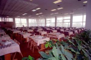 Военный Санаторий В Саки Мо Рф В 2020 Году Для Военных Пенсионеров