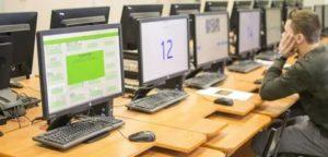 Сколько Стоит Сдать Экзамен В Гаи? 2020
