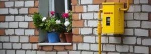 Газификация частного дома в новой москве в 2020 году субсидия