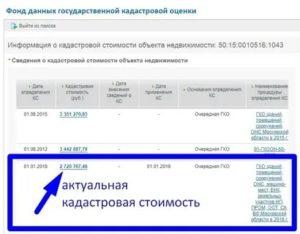 Ндфл гражданина украины в 2020 году с патентом 13 процентов или 30