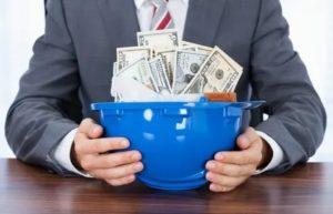 Как Получить Инвестиции Для Малого Бизнеса От Государства В 2020 Году