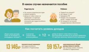 Что Положено При Рождении Третьего Ребенка В 2020 В Карелии