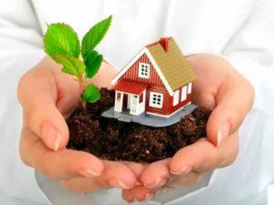 Земля в частной собственности в беларуси как могут изьять 2020
