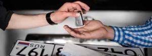 Снимать Ли С Учета Битый Автомобиль При Продаже В 2020