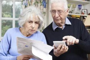 Льготы для работающих пенсионеров в 2019 году в барнауле