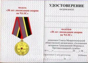 Льготы Ликвидаторам Чернобыльской Аэс 1988 1989 Г По Жкх В 2020 Г