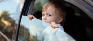 Можно ли оформить авто на несовершеннолетнего ребенка 2020