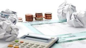 Как не платить кредиты законно в россии в 2020 году