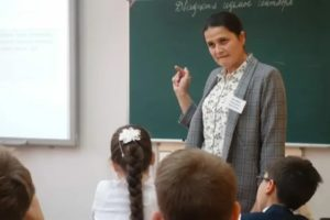 Молодой учитель на селе программа 2020