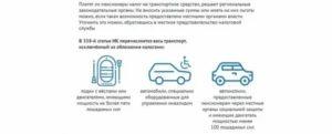 Платят ли пенсионеры транспортный налог в 2020 году в волгограде