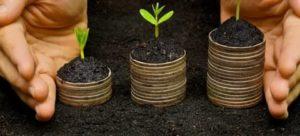 Налог за 1 га земли сельхозназначения 2020