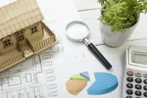 Продажа земельного участка в собственности менее 3 лет в 2020