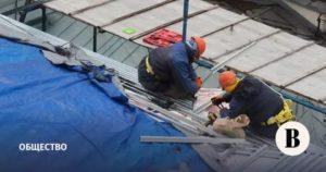 Кто освобожден от уплаты взносов на капитальный ремонт 2020