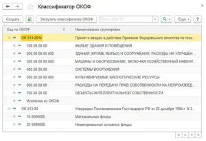 Офисная Перегородка Окоф 2020