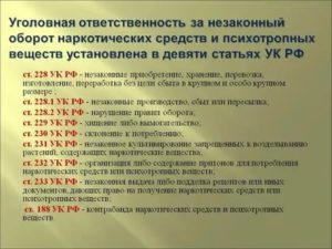 Наказания Закон О Спайсе 2020 Ст 228