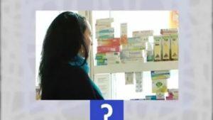 Бесплатные Витамины Для Беременных В Женской Консультации 2020 Закон