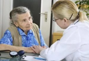Какие льготы пенсионерам в 85лет в москве в 2020 году