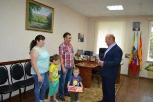 Мордовия Сколько Семей В Мордовии Получат Субсидии По Программе Молодая Семья В 2020 Году