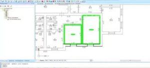 Как получить технический план на дачный дом в 2020 году