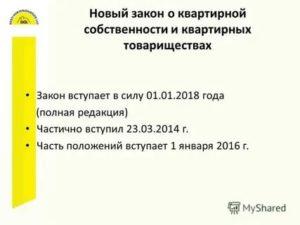 Новый закон о снт в московской области 2020 полный текст скачать