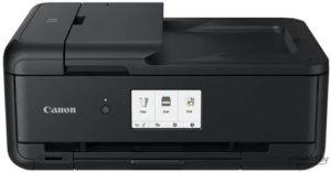 Новый Окоф 2020 На Принтер Мфу Системный Блок