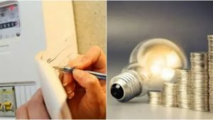 Рассрочка За Электроэнергию
