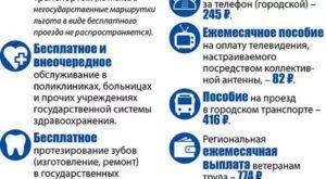 Какие Меры Социальной Поддержки Льготы Положены Ветерану Труда И Как Их Получить Ветерану Республике Башкортостан В 2020 Году