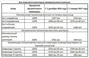Выплаты На Внуков Чернобыльцев 2020 Году