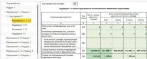 Начисляются ли страховые взносы от несчастных случаев на больничный лист в 2020 году