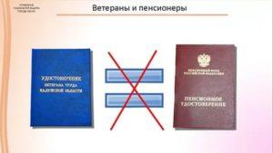 Закон Оренбургской Области О Ветеранах Труда С Изменениями На 2020 Год