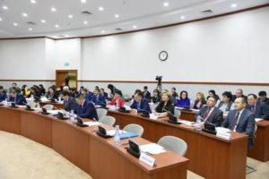 Закон о миграции рк с изменениями и дополнениями на 2020