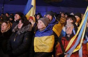 Новый закон для граждан украины в россии 2020