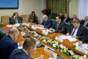 Субсидии на развитие сельского хозяйства в 2020 году в башкортостане