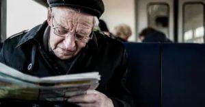 Льготы пенсионерам в 2020 году в башкирии на электричку