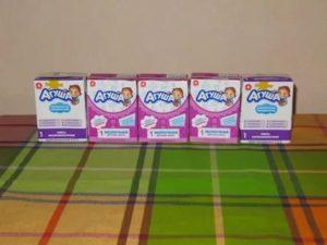 Молочка для детей до года в 2020 году в ростовской области