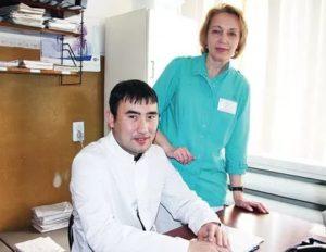 Земская мед сестра программа для медсестер 2020