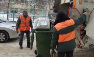 Льготы для многодетных семей в тверской области по вывозу мусора в 2019