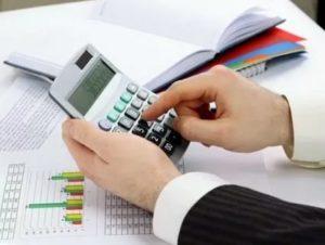Субсидии малому бизнесу от государства в 2020 году липецк