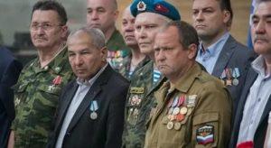 Льготы ветеранам боевых действий в 2020 году в тульской области