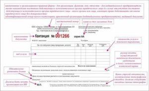Нужно Ли Регистрировать Бланки Строгой Отчетности В Налоговой В 2020 Году