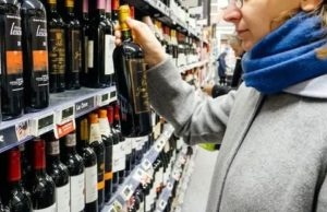 До Скольки Продают Алкоголь В Иркутске В Слате 2020