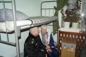 Статья 228 ограничение свободы поселения новое от декабря 2019 по особо тяжким