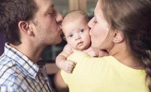 Разве Понятие Молодая Семья Не До 35лет