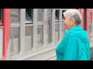 Льготы для пенсионеров в московской области с 1 августа 2018