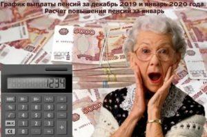 Выплаты вдовам пенсионеров мвд в 2020 году