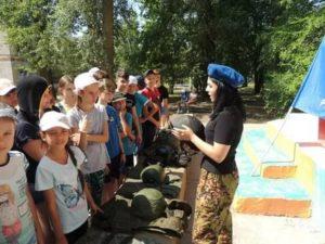 Как попасть в лагерь орленок бесплатно 2020 года из самары