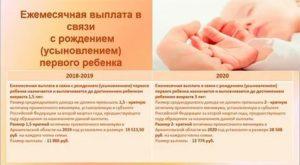 Закон О Матери Одиночке Россия 2020
